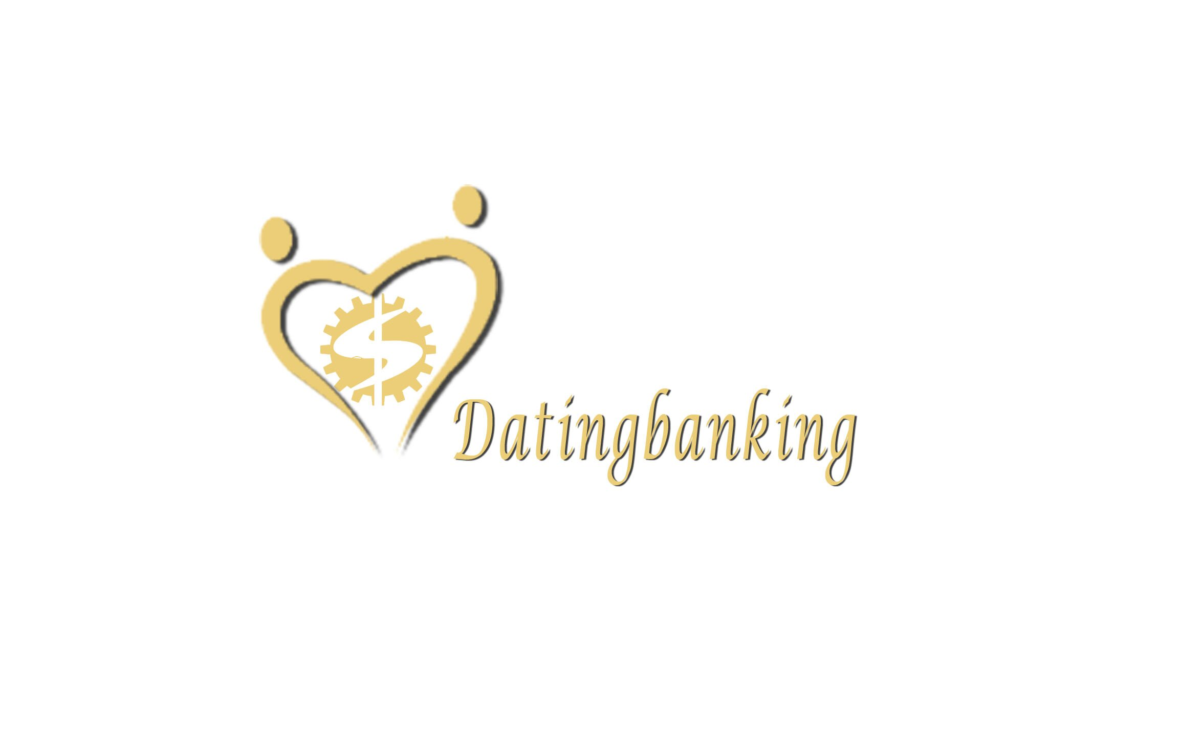 Ron Livingston dating