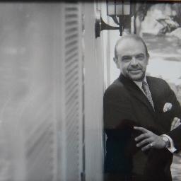 Christos G Failadis