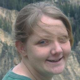 Michelle Knopp
