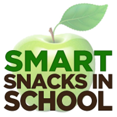 Image result for smart snacks in school