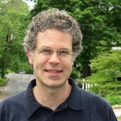 Christoph Eisenring on Muck Rack