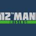 12thMan_Rising