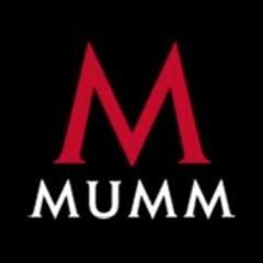@MummBrasil