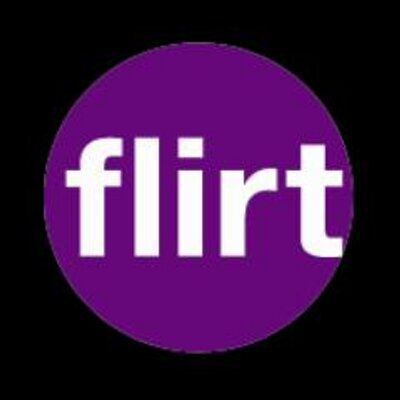 Flirt and hook up delete account