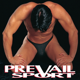 Prevail is a consistent best seller in all categories at LiveAnew ®.Our Prevail protective undergarments will give you freedom and renewed confidence to enjoy .