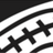 The profile image of FootballZH