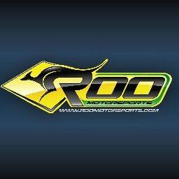 @RooMotorsports