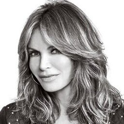Jaclyn Smith Social Profile