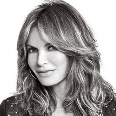 Jaclyn Smith At Realjaclynsmith Twitter