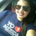 Andrea Parra♥ (@0017Andrea) Twitter