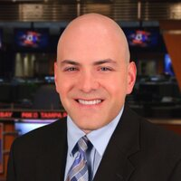 Evan Axelbank Fox13 | Social Profile