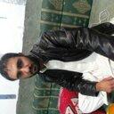 haroon wazir (@00Wazir) Twitter