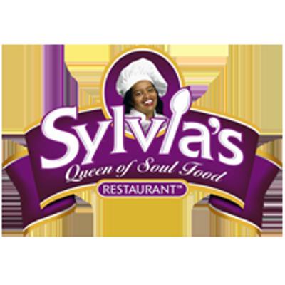 Sylvia S Restaurant Com