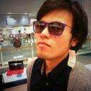 永澤さん (@0802tenbosusan) Twitter