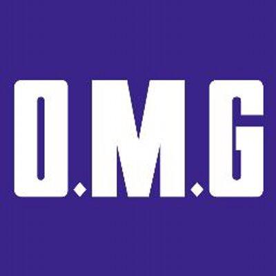 O.M.G (@OMG_official_) | Twitter