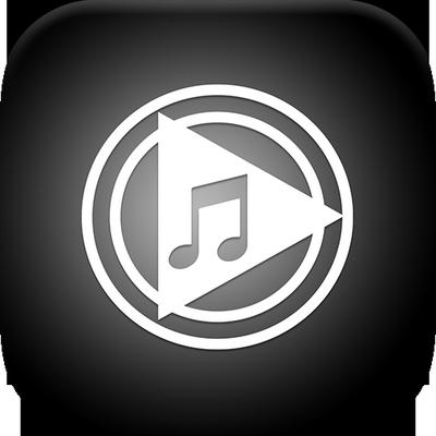 Music Video Matcher