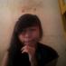 @retno_nofi