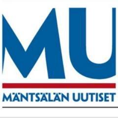 @MantsalaUutiset