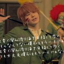 ゆーた (@000410Yuta) Twitter