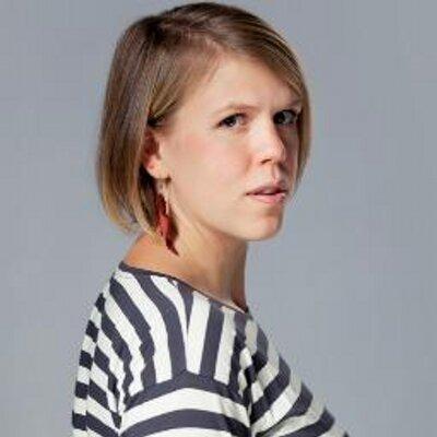 Julia Thuren Blogi