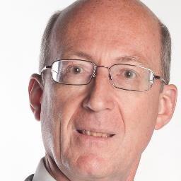 Roderick Hogarth