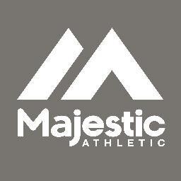 @Majestic_EU
