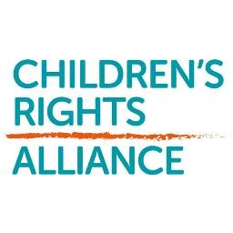 ChildrensRights.ie