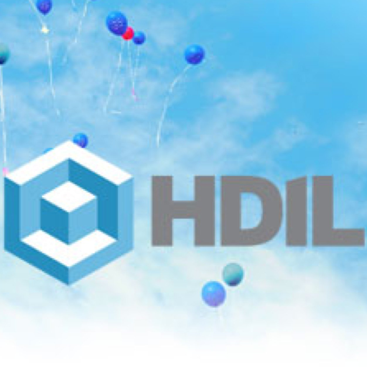 HDIL (@HDILINDIA) | Twitter