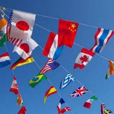 海外の万国反応記 (@all_nations...