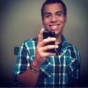 Dylan Ramsey (@01Nesquick12) Twitter