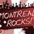 Montreal Rocks (@mtl_rocks) Twitter profile photo