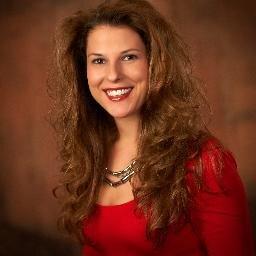 Amy L. Gale