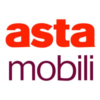 Asta Mobili on Twitter: \
