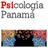 Psicología Panamá