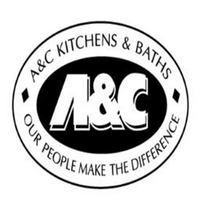 Tweets with replies by A&C Kitchens & Baths (@ackitchen_bath) | Twitter