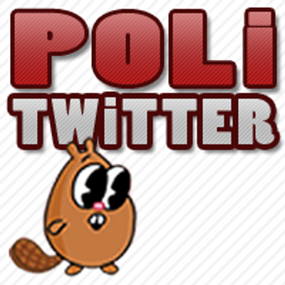 politweets | Social Profile