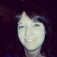 Karen Edmondson | Social Profile