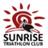 SunriseTriClub
