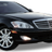 NEW JERSEY LIMO 201 6754526