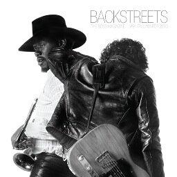 backstreetsmag