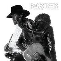 Backstreets Magazine