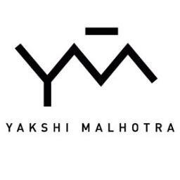 @YakshiMalhotra