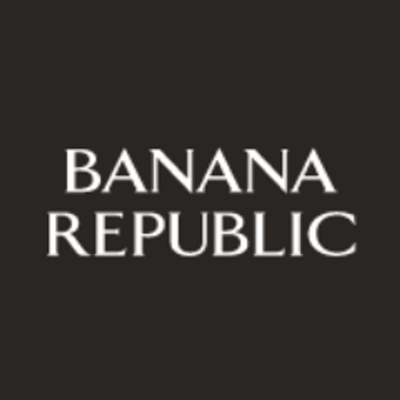 The latest Tweets from Banana Republic (@BananaRepublic). This is the Banana you love. Brilliantly versatile. Contemporary classics. The very best quality. #ItsBanana. Customer Service Inquiries: @BRCustServ. San Francisco, CAAccount Status: Verified.