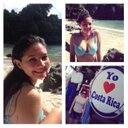 Adriana Castillo - @adriianamc - Twitter