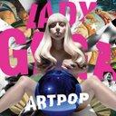 Lady Gaga | ARTPOP (@032887ladygaga) Twitter