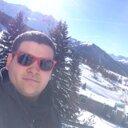 Alessandro DiMartino (@AleCiccioDima) Twitter