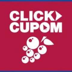 @ClickCupom