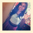 Camila Fuentes (@13Camilaah) Twitter