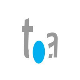 @t_applicada