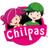 Chilpas